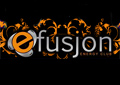 eFusjon Logo