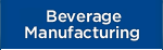 USA Beverage Manufacturing