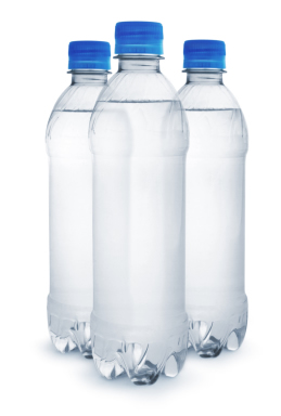 Private Label Water image